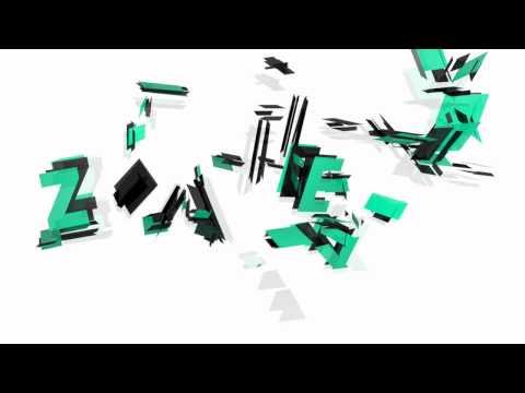 zAeX Clan Intro