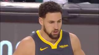 Utah Jazz vs Golden State Warriors : February 12, 2019