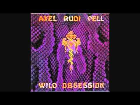 Axel Rudi Pell - Snake Eyes