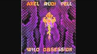 Watch Axel Rudi Pell Snake Eyes video