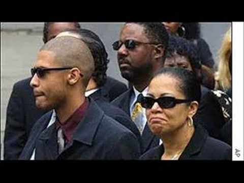 Aaliyah Funeral Hqdefault.jpg