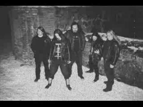 Diabolicum - Bloodspawn