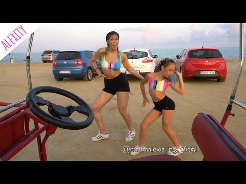 Download Lagu  KIKI CHALLENGE - IN MY FEELINGS - DANCE - KIKI DO YOU LOVE ME Mp3 Free