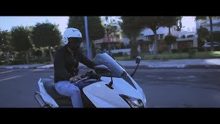 Lbenj - Zakaria (Exclusive Music Video)