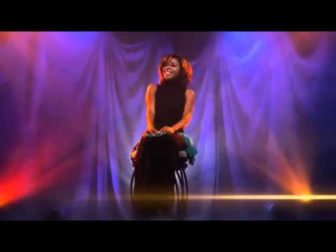 Descargar MP3 de Lilly Goodman Al Final » Escuchar Musica cristiana GRATIS