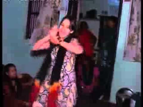 Kacha Kotha Song Bagga Safri S video
