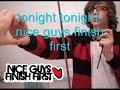 view Tonight Tonight