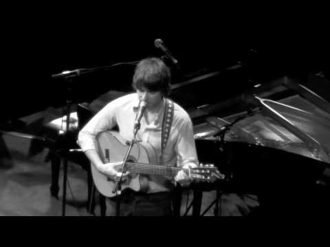Kings Of Convenience - My Ship Isnt Pretty