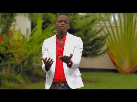 Diamond - Mbagala   (official Video) video