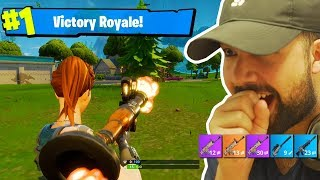 OUR FIRST DUOS WIN..! - Fortnite: Battle Royal