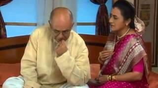 Kahani Ghar Ghar Ki - Episode 7