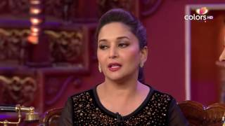 Comedy Nights with Kapil - Shorts 12
