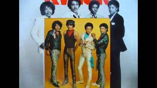 """KWICK - I've been watching you (watching me) 1983 """"the funk collection"""""""