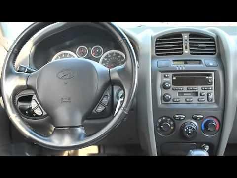 B F D C besides Maxresdefault furthermore Marche Pied Pour Hyundai Tucson Autres Vehicules Kit De Marches Pieds Lateraux Pour Hyundai Tucson Marche Pied De Haute Qualite in addition Hqdefault in addition Hyundai Tucson. on 2005 hyundai santa fe