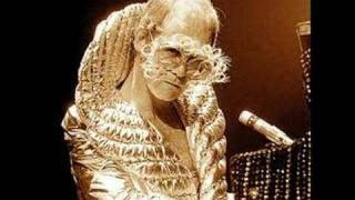 Vídeo 506 de Elton John