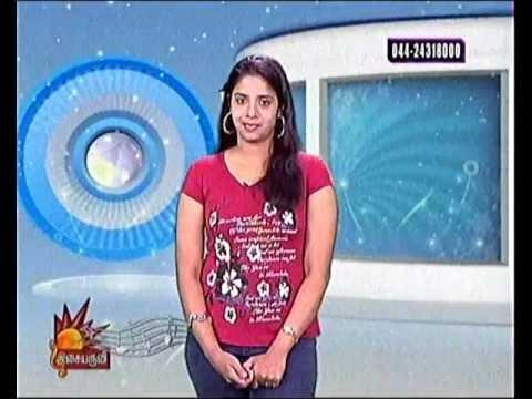 Free Prajin Sandra Hot MP4 Video Download