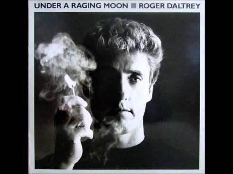 Roger Daltrey - The Pride You Hide