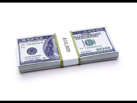 Make Money With Yahoo Answer - Yahoo Answer Cash Money