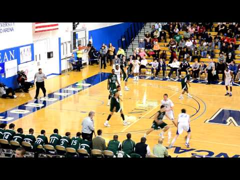 3 | Seton Hall Preparatory School ( New Jersey ) Vs St Joseph High School - Metuchen ( New Jersey )