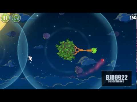 Como Descargar e Instalar Angry Birds Space para Pc Full [HD] LINK 2013