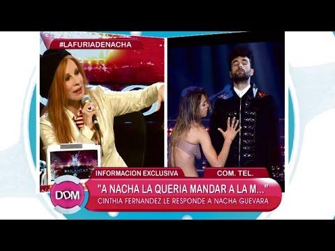 El diario de Mariana - Programa 31/07/15