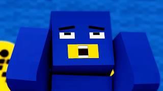 TỔNG HỢP QUẢNG CÁO ĐIỆN MÁY XANH CHẾ HÀI HƯỚC - Minecraft Parody Animation