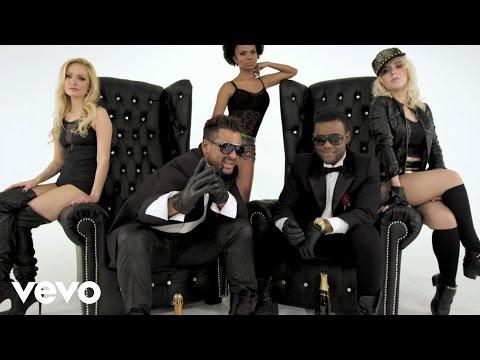 El Tirri lanzó el video de la canción que se postula como un nuevo hit
