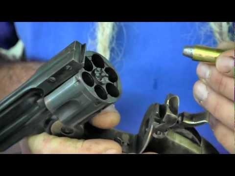 TK Custom Precision-Machined Revolver Moon Clip Conversions UPDATE - Gunblast.com