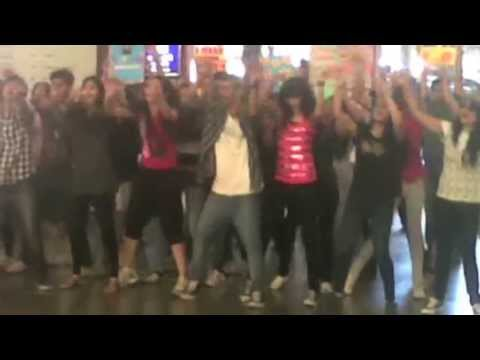 hindi songs 2014 hits bollywood mix best pop album indian nonstop...