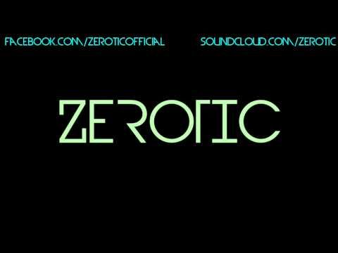 Ludacris Feat. Usher & David Guetta - Rest Of My Life (Zerotic Remix)