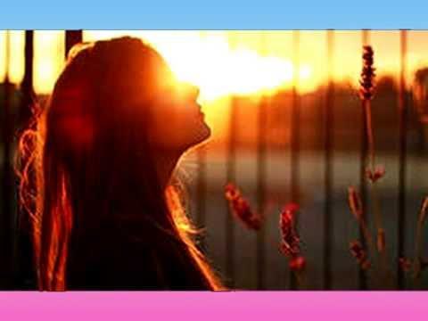 Мираж - Солнечное лето