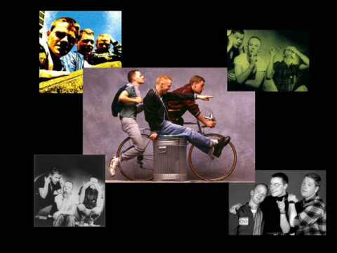 Jimmy Somerville - Punishment for Love