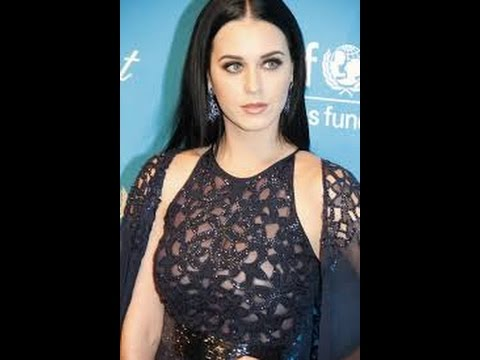 All New English Songs- Katy Hudson- Best Youtube Music HD