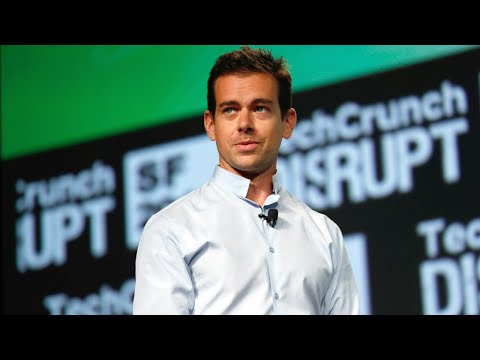 Jack Dorsey Named Permanent CEO Of Twitter