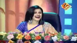 Dance Bangla Dance Junior Oct. 11 '10 Introduction