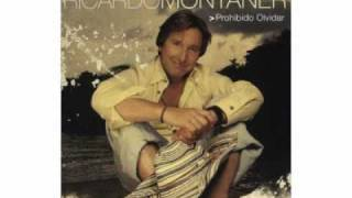 Watch Ricardo Montaner Y Si Te Miro video