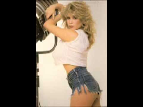 Samantha Fox Touch Me New Improved Disco Remix