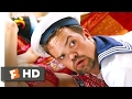 Deuce Bigalow: European Gigolo (2005) - Porn Interrupted Scene (7/10) | Movieclips MP3