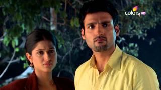Bani - बानी - 9th May 2014 - Full Episode(HD)