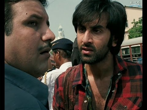 Ranbir Kapoor's Emotional Confession - Rockstar video