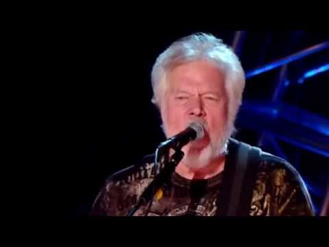 Bachman Turner Overdrive - Rock Is My Life And This Is My Song