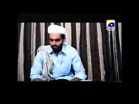 ▶ Zindagi Udaas Hai Tu Drama Ost Geo Tv 2013 top Sad Song Of World (urdu Pak). video