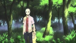 5 Anime Similar To Anohana