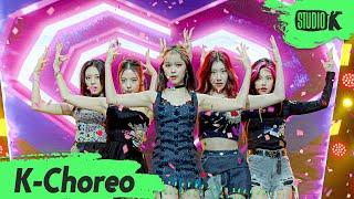 Download lagu [K-Choreo 8K] 있지 직캠 'LOCO' (ITZY Choreography) l @MusicBank 211001