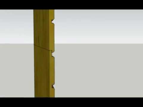 Plywood Siding Installation t 1 11 Plywood Siding