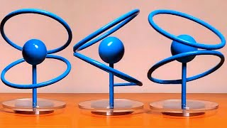 11 AMAZING SCIENCE TOYS THAT LOOK LIKE A PURE !