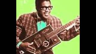 Watch Bo Diddley Diddley Daddy video
