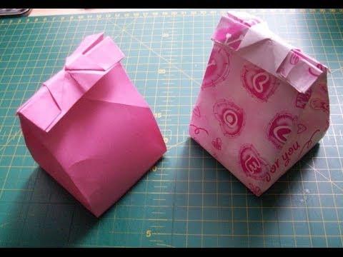 Украшение шары из бумаги своими руками