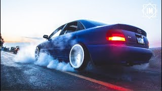 Car Music Mix 2018 🔥 Best Bass Boosted Songs Music 🔥 New Electro House EDM & Bounce Mix #22