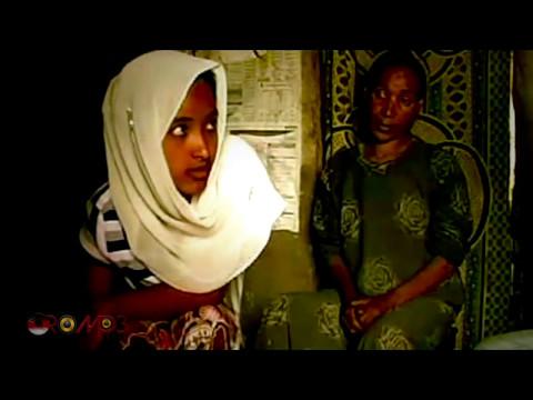 Oromo Film * GATII HARKAA * Filmii Afaan Oromoo thumbnail